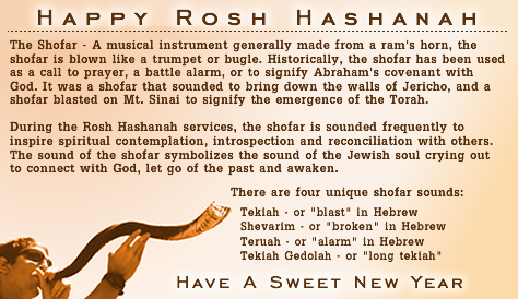50 best rosh hashanah images on askideas happy rosh hashanah have a sweet new year card m4hsunfo