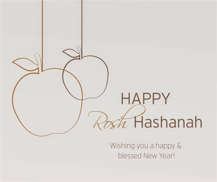 50+ Best Rosh Hashanah Images On Askideas