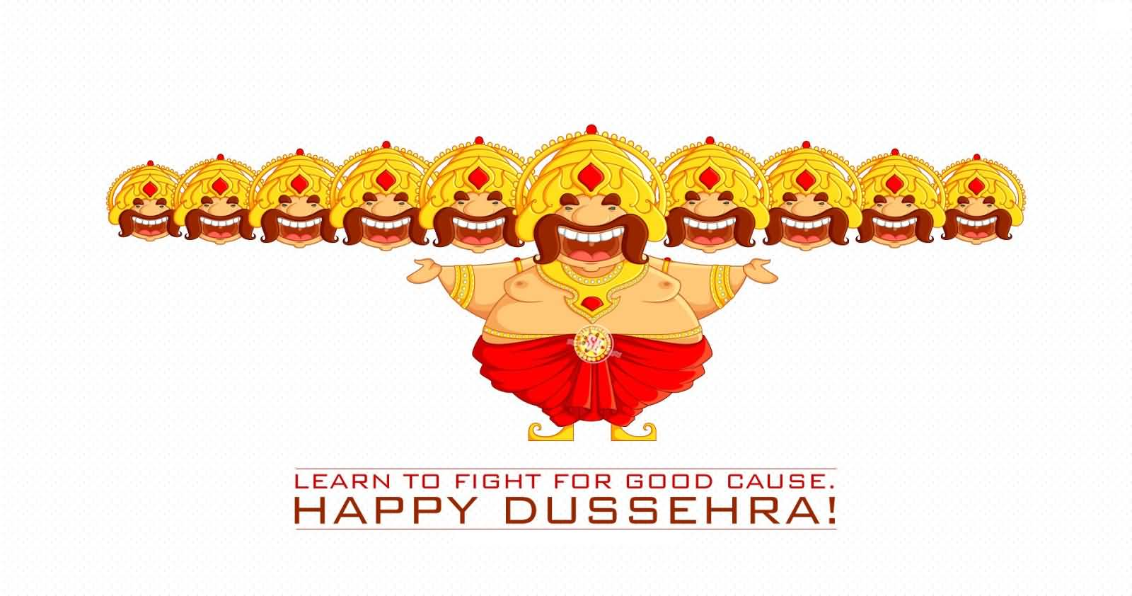 52 Amazing Dussehra Greeting Pictures And Images On Askideas