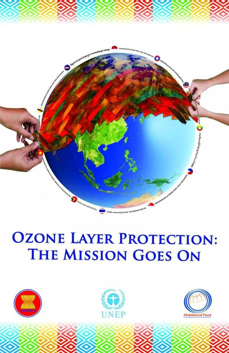 world ozone day essay World ozone day is celebrated on 16th september every year since then, 16th september is celebrated as world ozone day each year.