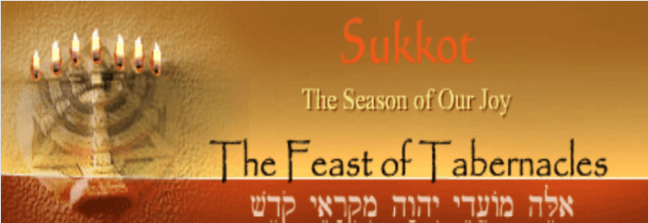 20+ Best Ideas About Sukkot Wishes On Askideas