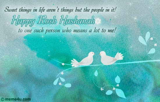 50 best rosh hashanah images on askideas sweet things in life arent things but the people in it happy rosh hashanah m4hsunfo