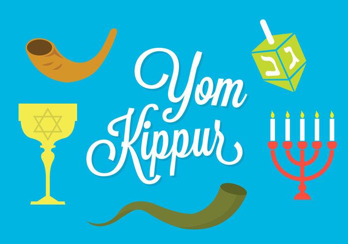 50 best yom kippur 2017 wishes ideas on askideas yom kippur 2017 greetings jewish material m4hsunfo