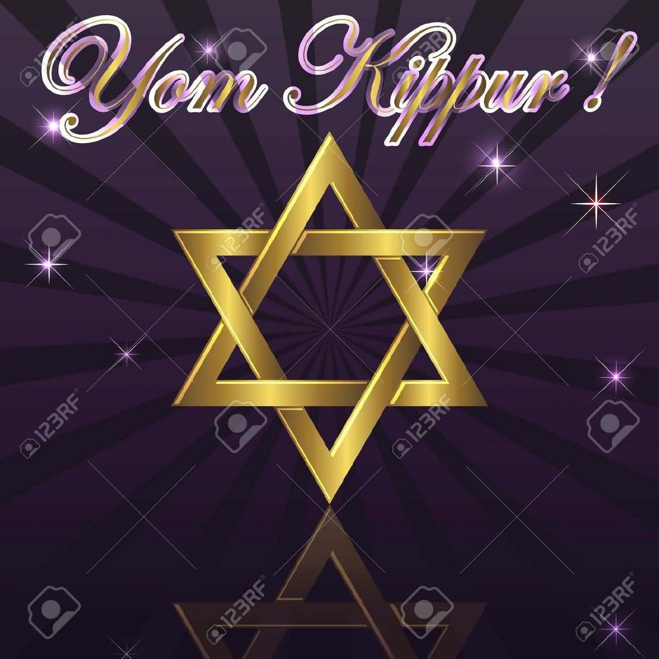 40 Amazing Yom Kippur Greeting Ideas On Askideas