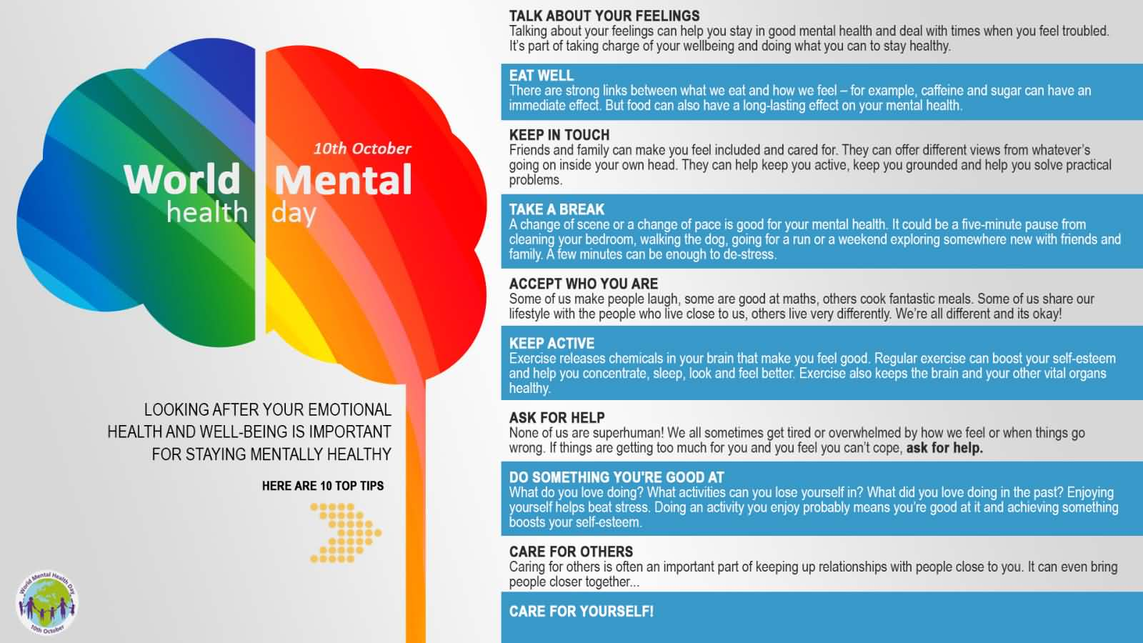 10th-October-World-Mental-Health-Day-Poster World Mental Health Day