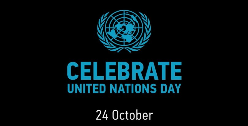 30+ Best United Nations Day 2017 Pictures And Images