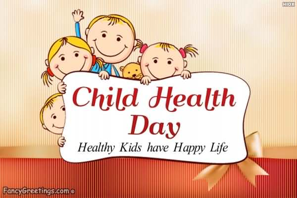 World Health Day Concept. Royalty Free Cliparts, Vectors, And Stock  Illustration. Image 74047622.