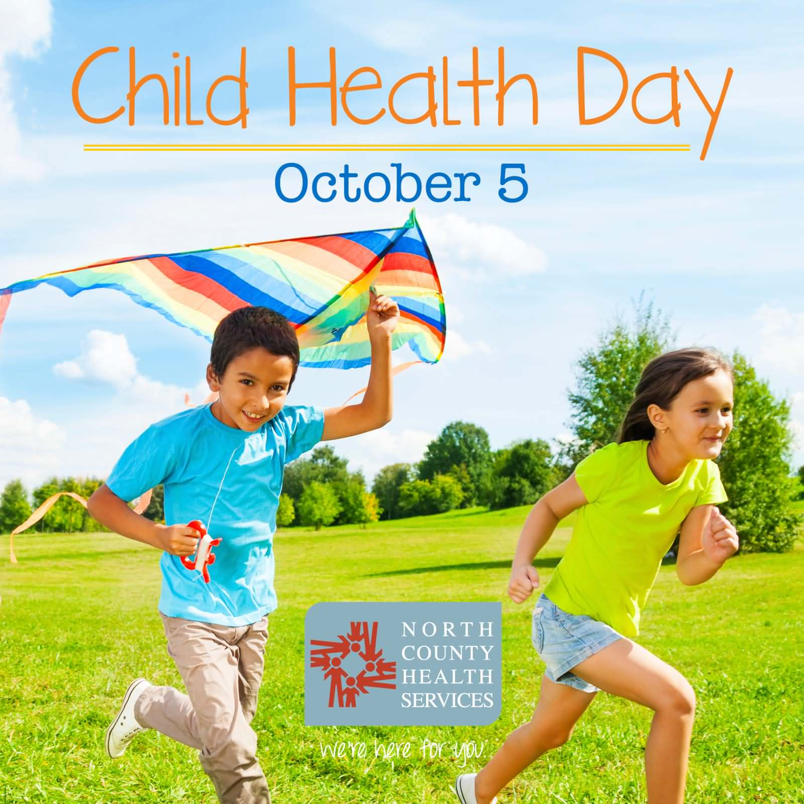 Children S Health: 15 Best Child Health Day 2017 Pictures And Images