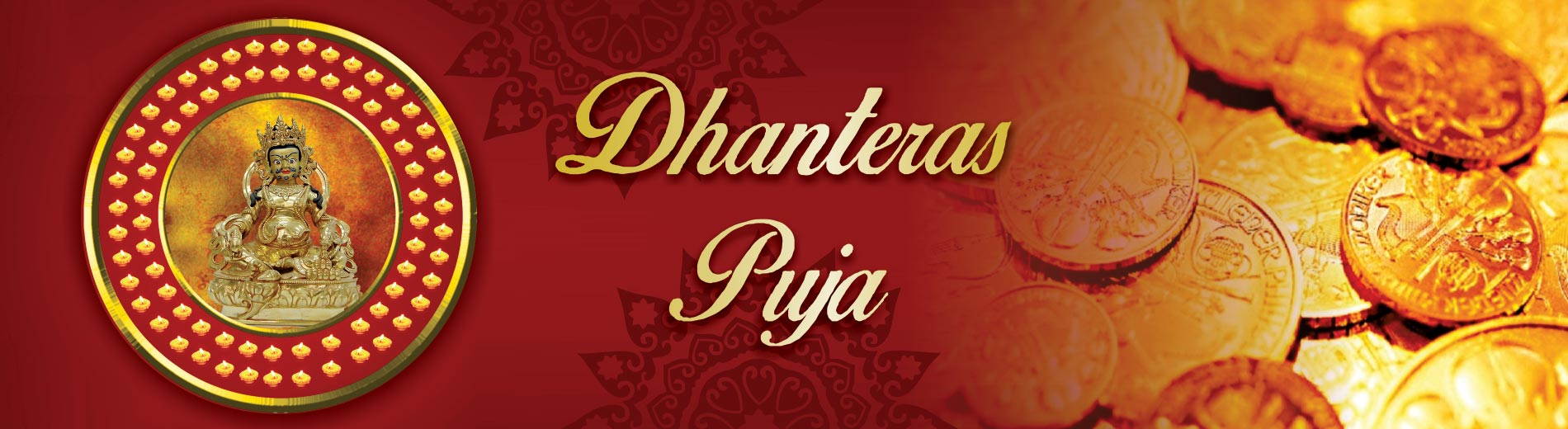 Dhanteras Puja Wishes Header Image. Happy Mothers Day Lettering. Puma Logo. Police Islamabad Logo. Strategic Sourcing Banners. Baby Head Signs. Hard Hat Decals. Game Throne Murals. Digital Wall Murals