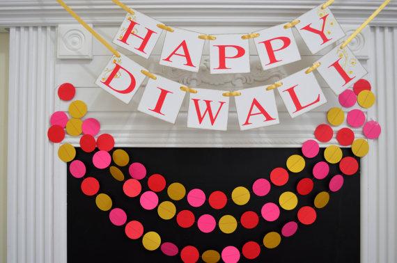 Classroom Decoration Ideas For Diwali ~ Best diwali decoration ideas pictures