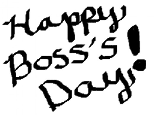 Bebe Dibujos together with Funny king of the rat race boss bosss day card 137587923206117116 likewise Bebop TMNT 201098080 further Happy Bosss Day likewise Boss Baby Coloring Page. on bosss