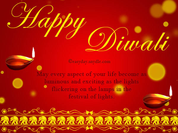 Happy diwali 2017 greeting card m4hsunfo