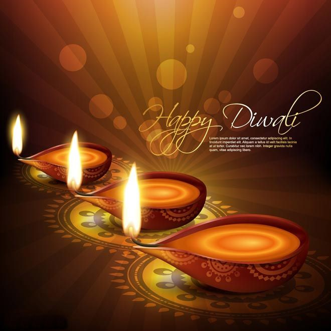 60 best diwali 2017 wishes pictures and images happy diwali diyas picture m4hsunfo