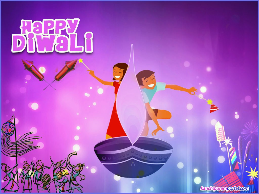60 Best Diwali 2017 Wishes Pictures And Images