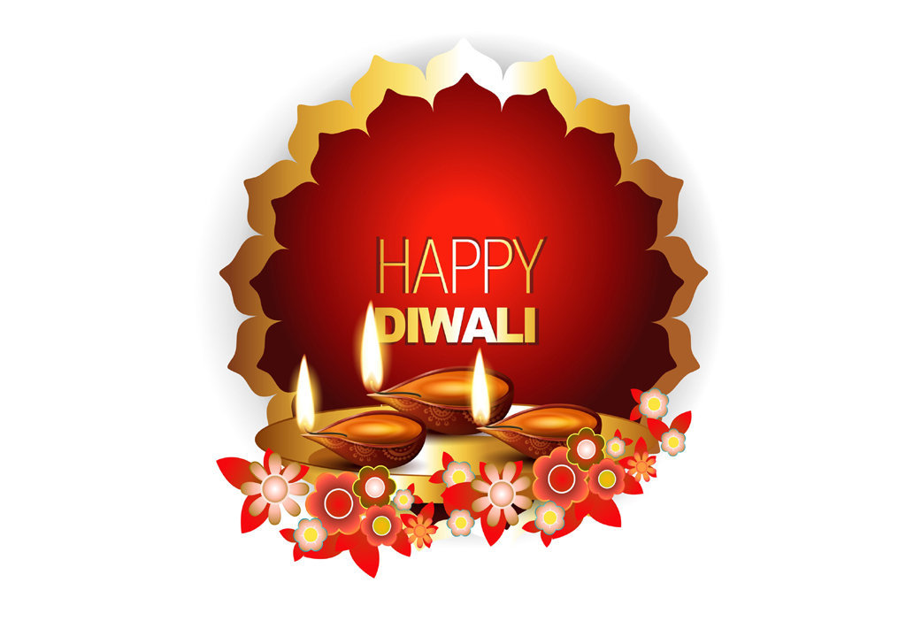 Diwali 2017 Images, Wallpapers, Greetings Free Download