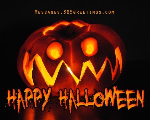 80 best halloween greeting ideas happy halloween pumpkin image m4hsunfo