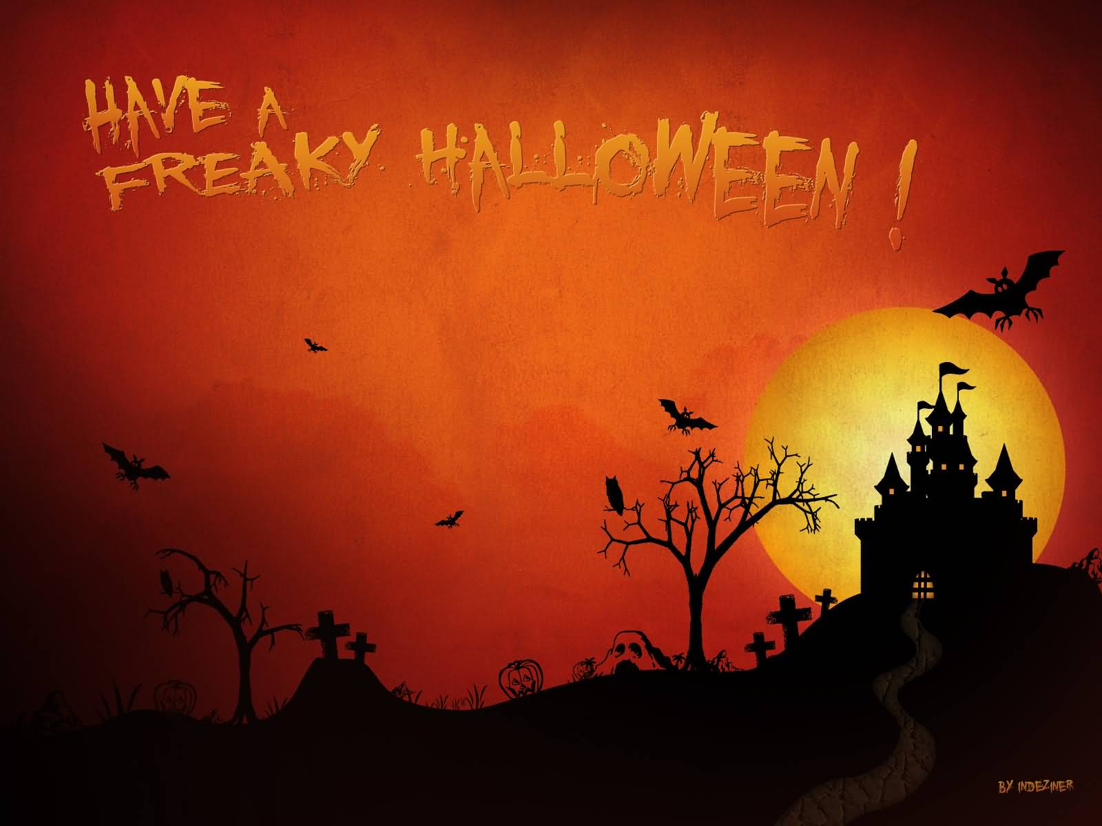 Great Wallpaper Halloween Red - Have-A-Freaky-Halloween-Wallpaper  Picture_468074.jpg