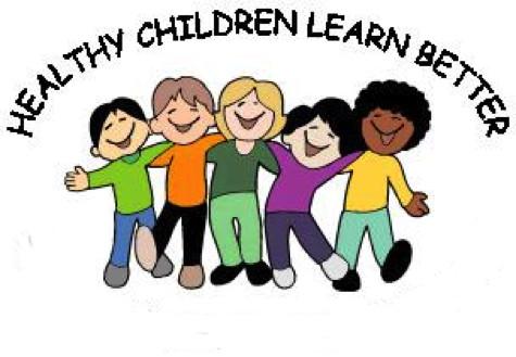 Student Room Child Nursing