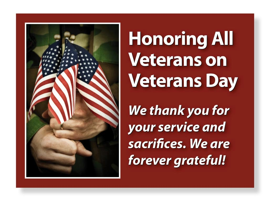70 best veterans day 2017 greeting ideas honoring all veterans on happy veterans day wallpaper m4hsunfo