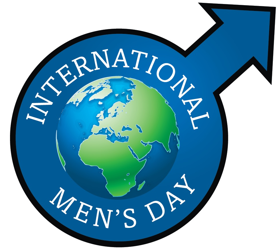 75 International Men's Day Wish Pictures And Images