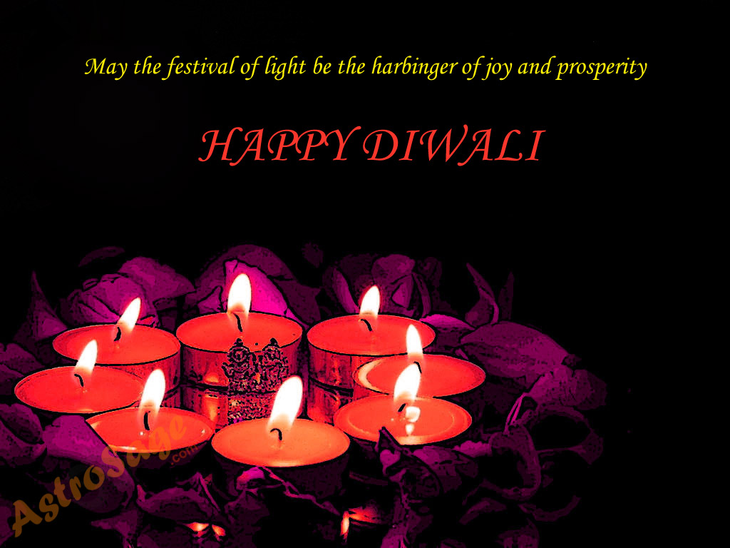 May the festival of light be the harbinger of joy and prosperity may the festival of light be the harbinger of joy and prosperity happy diwali kristyandbryce Gallery