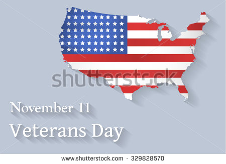 50 Most Amazing Veterans Day Wishes