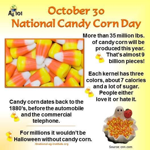https://www.askideas.com/wp-content/uploads/2017/09/October-30-National-Candy-Corn-Day-Wishes.jpg