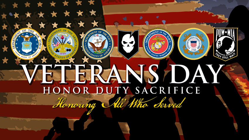 51 most beautiful veterans day wish pictures and images