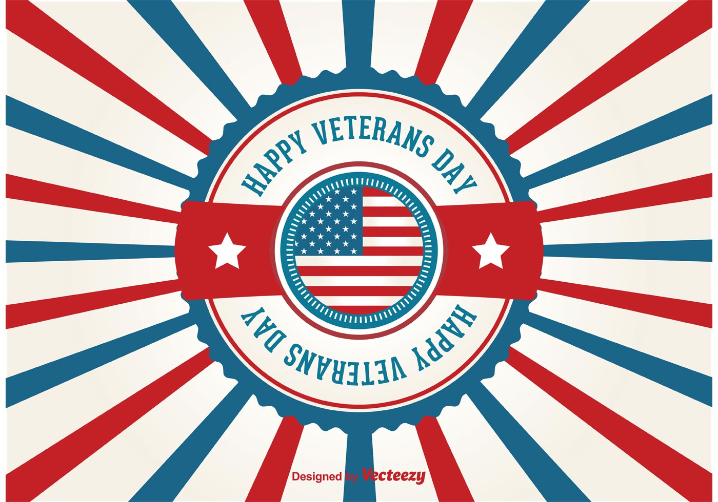 51 most beautiful veterans day wish pictures and images veterans day greetings poster kristyandbryce Choice Image