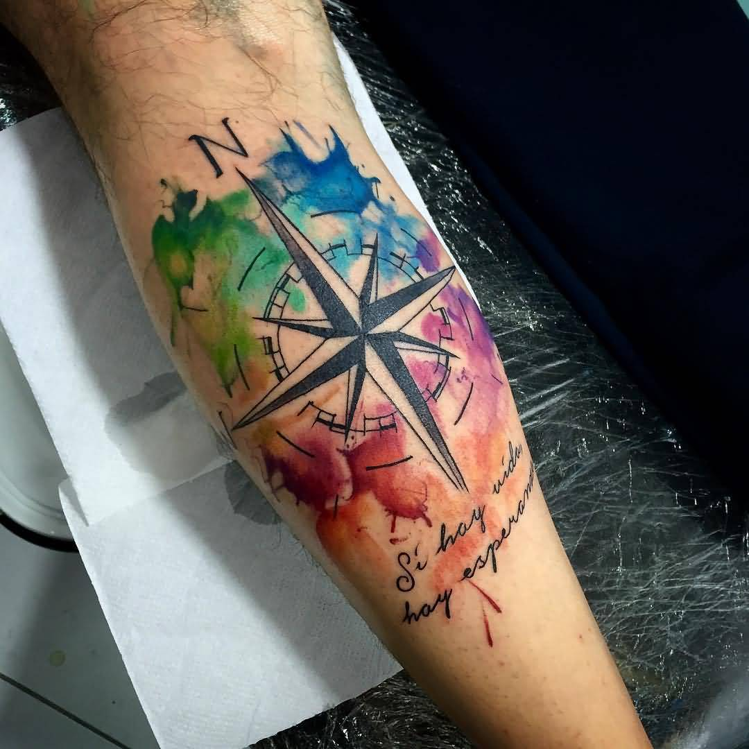 80 best watercolor tattoo design ideas for Watercolor tattoo designs