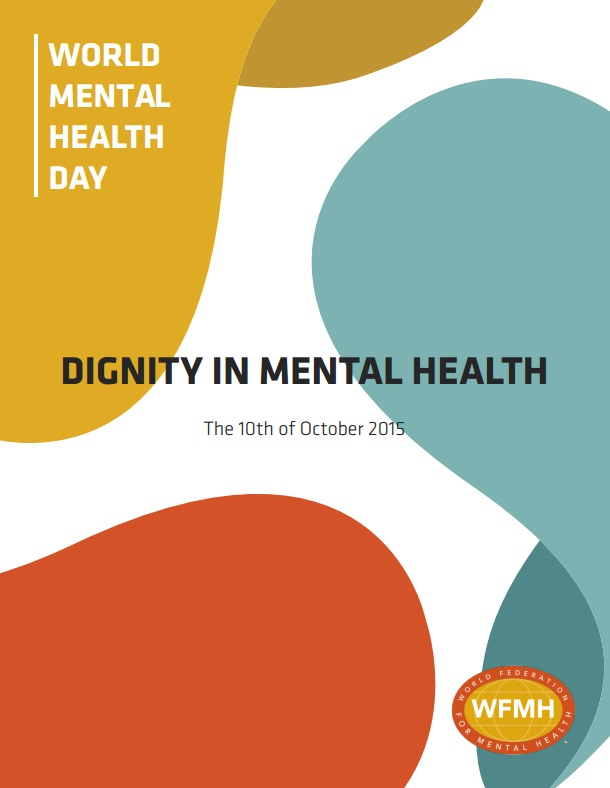 world mental health day - photo #25