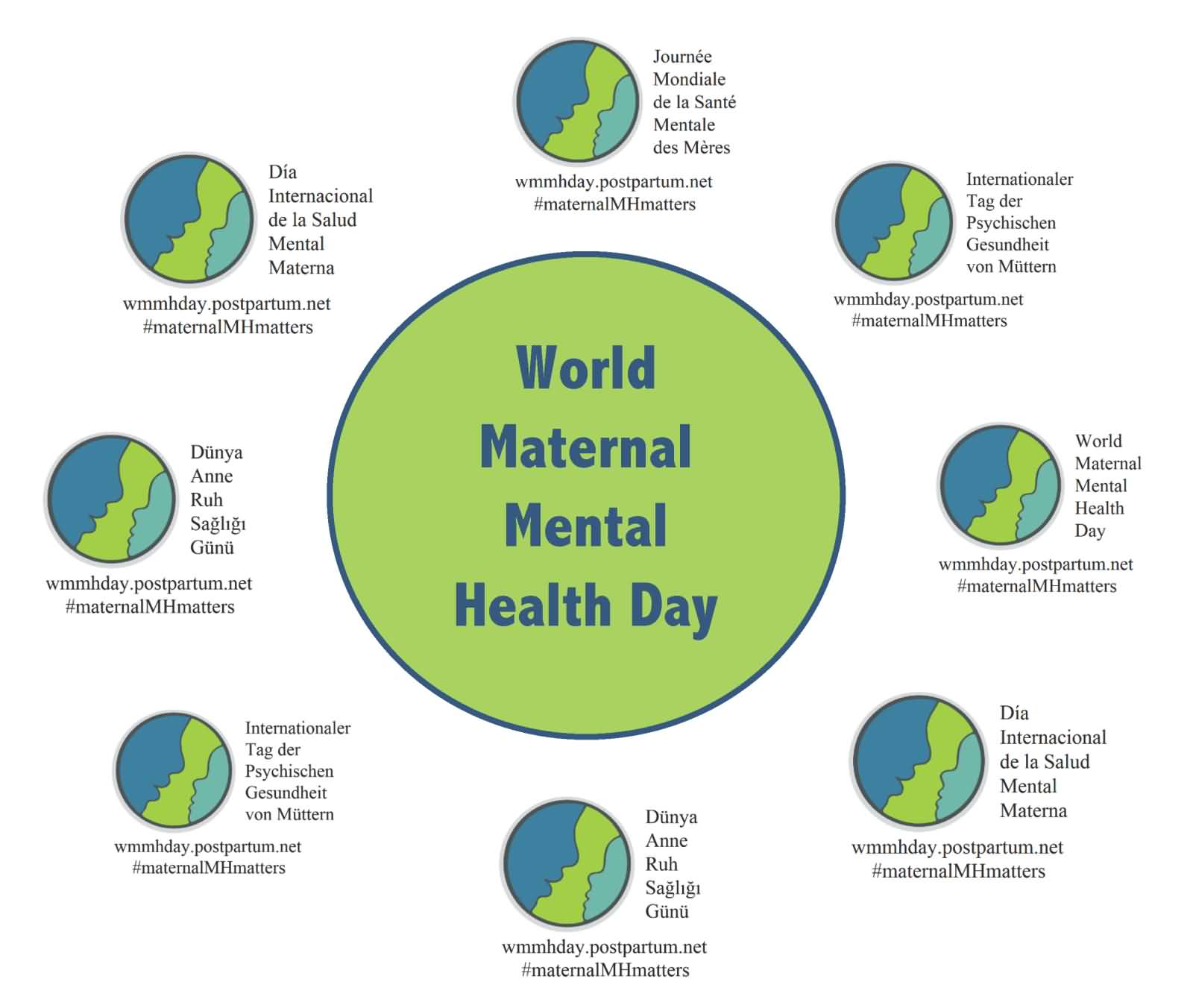 40 world mental health day pictures and images