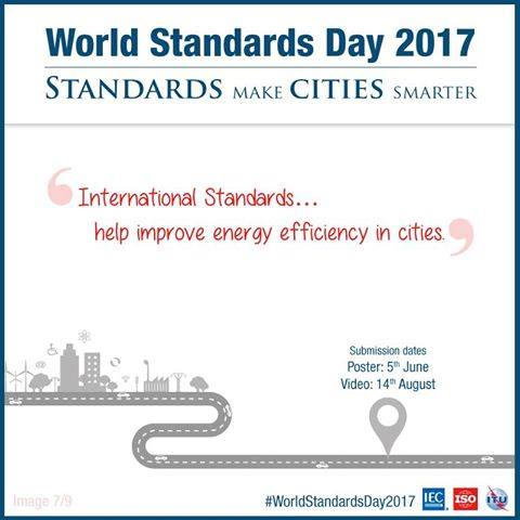 worldwide improvements in the standard of The global standards for united way organizations define the essence and key   rather, use them to help with strategic planning and continuous improvement.