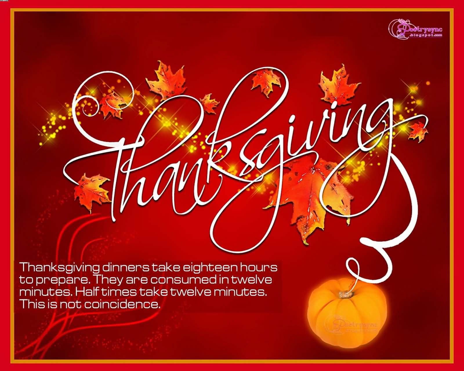 70 happy thanksgiving 2017 greeting pictures and images beautiful lovely thanksgiving day red picture card reheart Gallery