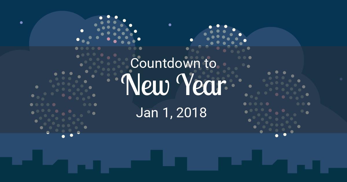 New Years Eve 2018 San Antonio