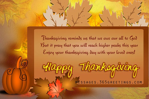 70 happy thanksgiving 2017 greeting pictures and images enjoy your thanksgiving day with your loved ones happy thanksgiving day reheart Gallery