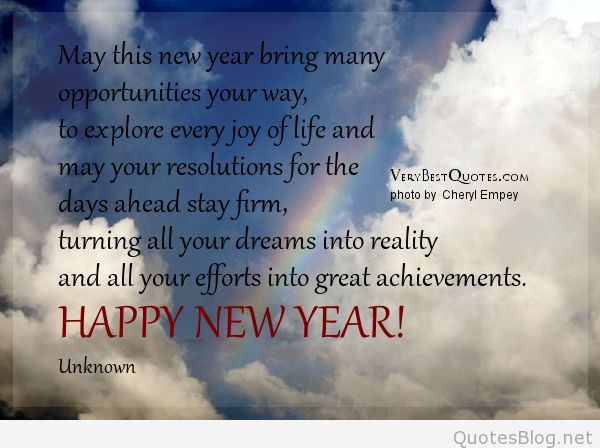 opportunity new year saying 1b1d7caf9d31a6478c8004d8239e0c5a january quotes happy new years eve christmas pinterest january quotes opportunity