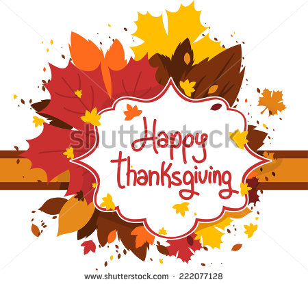 70 happy thanksgiving 2017 greeting pictures and images happy thanksgiving day greeting card image m4hsunfo