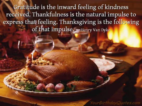 Happy thanksgiving day picture m4hsunfo