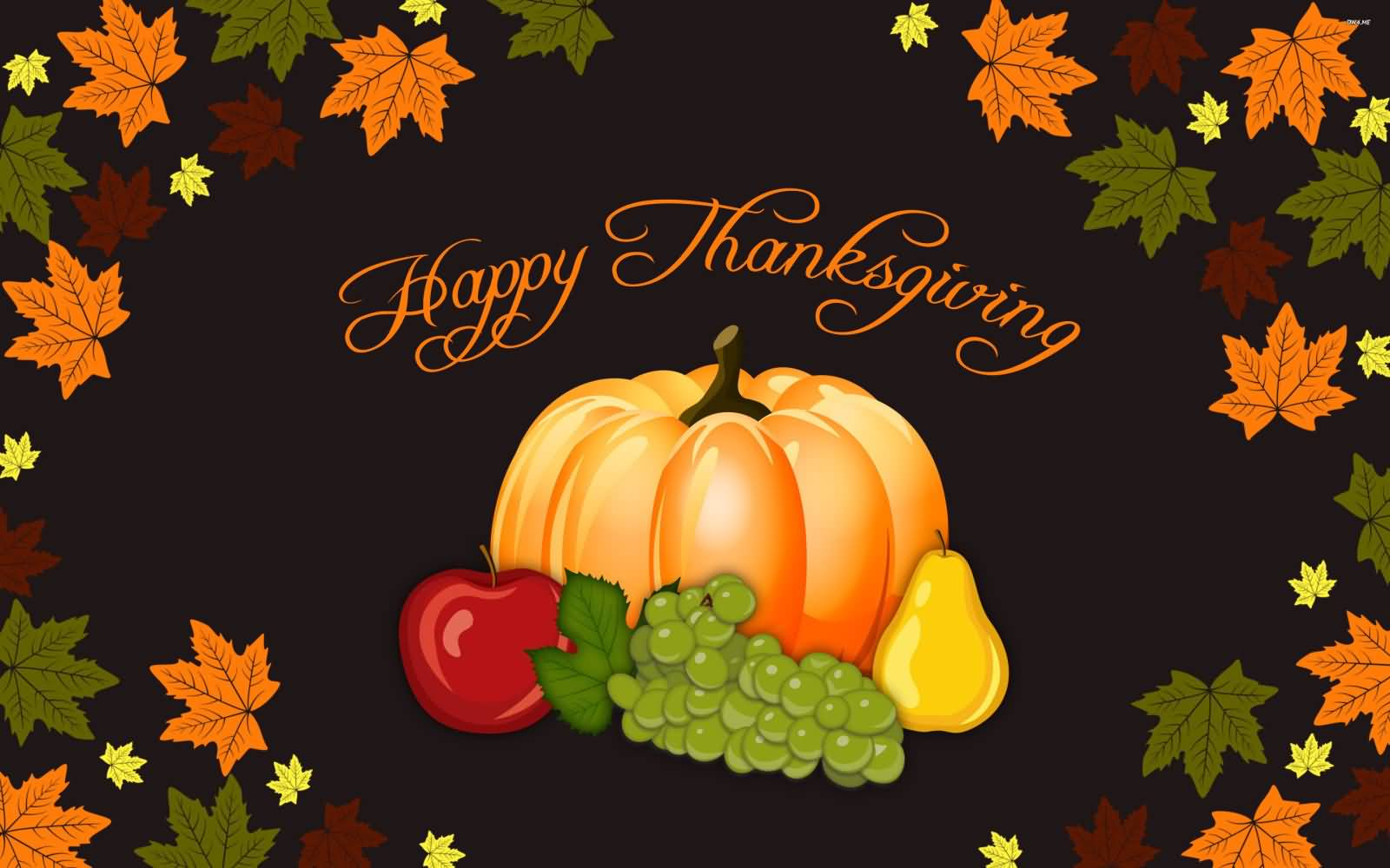 Cached Thanksgiving free images pictures