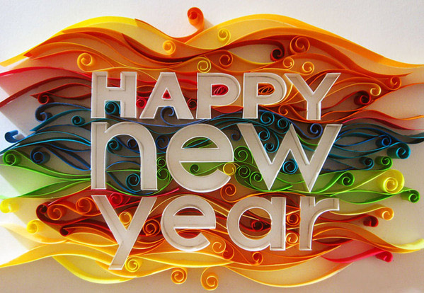 70 happy new year greetings happy new year beautiful background picture m4hsunfo Choice Image