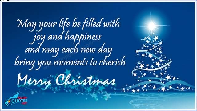 70 best christmas wish pictures and greetings