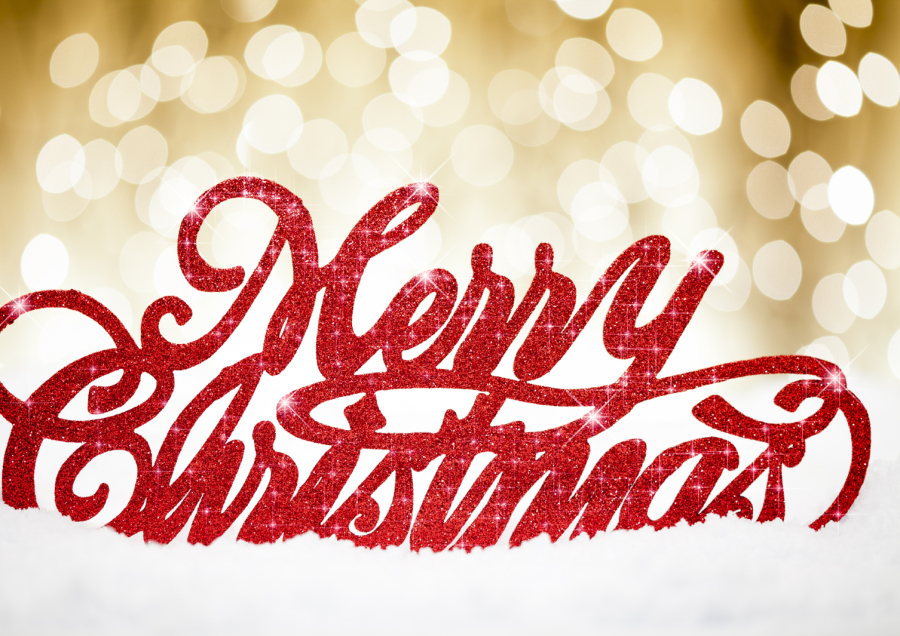 merry christmas 2017 wishes