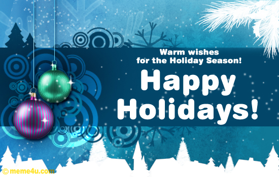 90 best happy holidays 2017 greeting ideas warm happy holidays wishes image m4hsunfo
