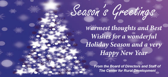 happy holidays and new year greetings warmest thoughts and best wishes for a wonderful holiday season and