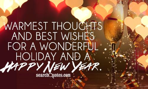 90 best happy holidays 2017 greeting ideas wishes for wonderful happy holidays and happy new year m4hsunfo
