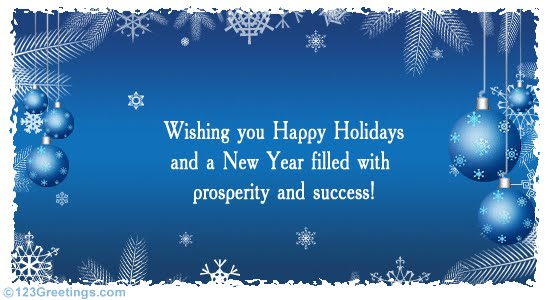 professional email wishing happy new year tptbac mychristmasholiday2020 info mychristmasholiday2020 info