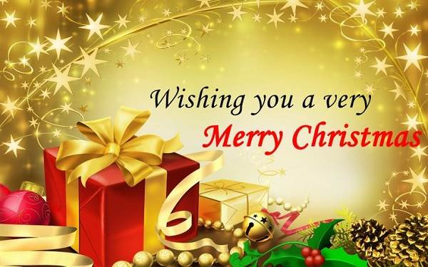 merry christmas nice pictures