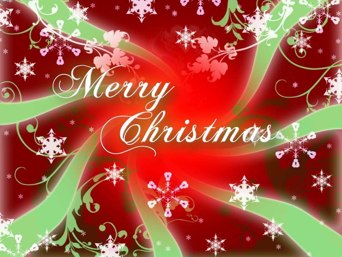 60 Most Amazing Merry Christmas Pictures And Images
