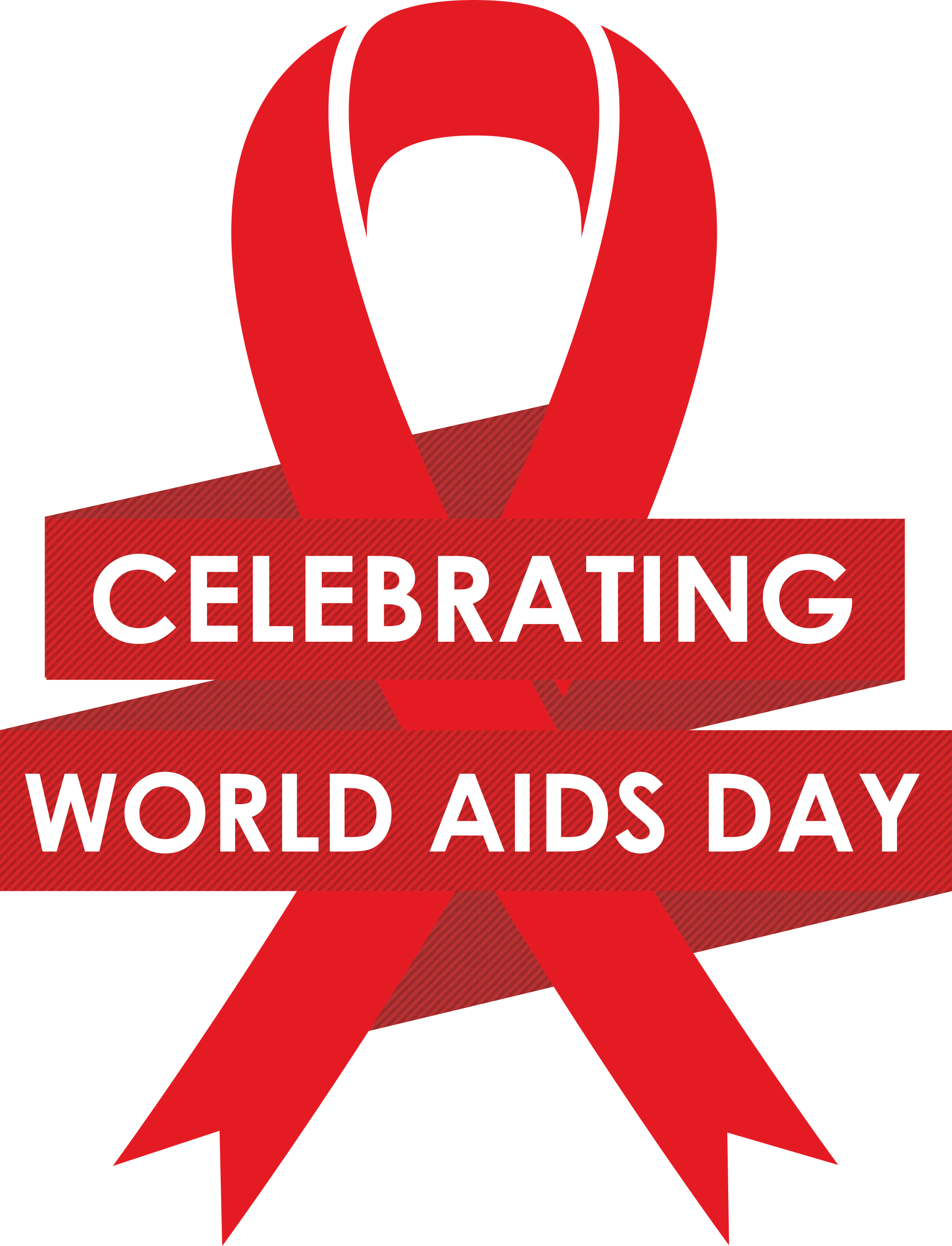 Celebrating World Aids Day picture